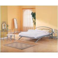Coaster Furniture Robbinsville
