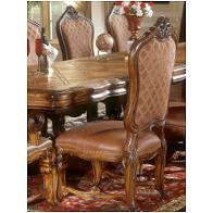 34003-26 Aico Furniture Tuscano Dining Room Furniture Dining Chairs