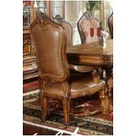34004-26 Aico Furniture Tuscano Dining Room Furniture Dining Chairs
