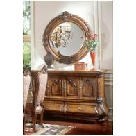 34067-26 Aico Furniture Tuscano Dining Room Furniture Mirrors
