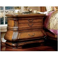 34040-26 Aico Furniture Tuscano Bedroom Furniture Nightstands