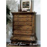 34070-26 Aico Furniture Tuscano Bedroom Furniture Chests