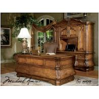 34206-26 Aico Furniture Tuscano Home Office Furniture Credenza