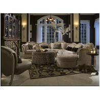 Aico Furniture Freestanding