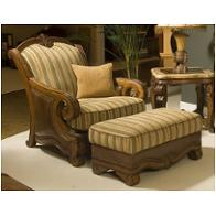 34934-olive-26 Aico Furniture Tuscano Living Room Furniture Living Room Chairs