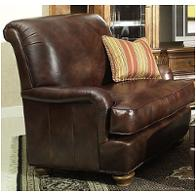 34935-brown-26 Aico Furniture Tuscano Living Room Furniture Living Room Chairs