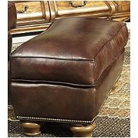 34975-brown-26 Aico Furniture Tuscano Living Room Furniture Ottomans