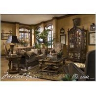 Aico Furniture Vizcaya