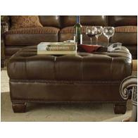 70979-brown-54 Aico Furniture Windsor Court Living Room Furniture Ottomans