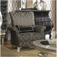 03835-daqua-05 Aico Furniture Hollywood Swank Living Room Furniture Living Room Chairs