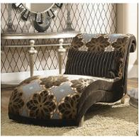 03841-choco-05 Aico Furniture Hollywood Swank Living Room Furniture Chaises