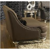 03864-choco-05 Aico Furniture Hollywood Swank Living Room Furniture Sofas