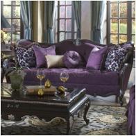 Aico Furniture Lavelle Truffle