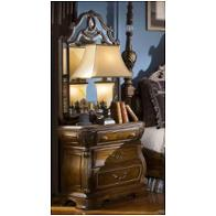 57041-51 Aico Furniture Sovereign Bedroom Furniture Mirrors