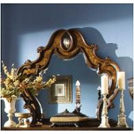 57060-51 Aico Furniture Sovereign Bedroom Furniture Mirrors