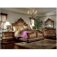 34014-26-ck Aico Furniture Tuscano Bedroom Furniture Beds