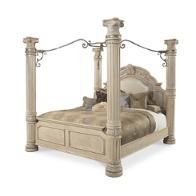 Aico Furniture Monte Carlo Ii