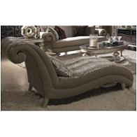 03841-jagur-05 Aico Furniture Hollywood Swank Living Room Furniture Chaises