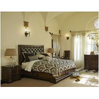 Aico Furniture Bella Cera