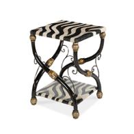 Aico Furniture Discoveries