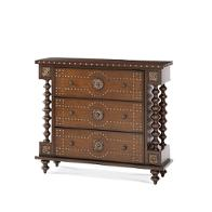 Acf-stc-malt-003 Aico Furniture Discoveries Accent Furniture Accent Chests