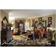 Aico Furniture Essex Manor