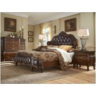 Aico Furniture Lavelle Melange