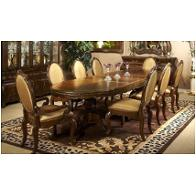54302t-34 Aico Furniture Lavelle Melange Dining Room Furniture Dining Tables