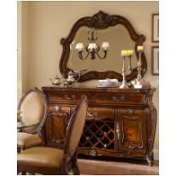 54067-34 Aico Furniture Lavelle Melange Dining Room Furniture Mirrors