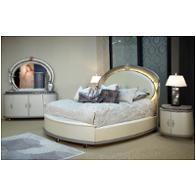 Aico Furniture Overture