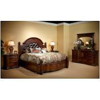 Aico Furniture Villagio