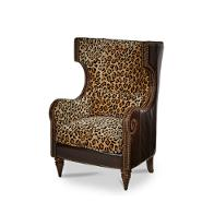 61936-leopd-29 Aico Furniture Victoria Palace Living Room Furniture Living Room Chairs