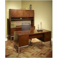 13606-48 Aico Furniture Incept Home Office Furniture Credenza