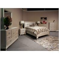 Aico Furniture After Eight Studio