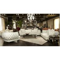 Mb-ellia15-crm-13 Aico Furniture Mia Bella Living Room Furniture Sofas