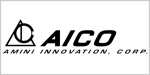 Featured Brand Aico Furniture