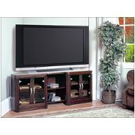 Living Room Furniture Tv Consoles