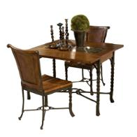 45018 Riverside Furniture Medley Dining Room Furniture Dining Tables