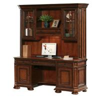 Riverside Furniture Cantata