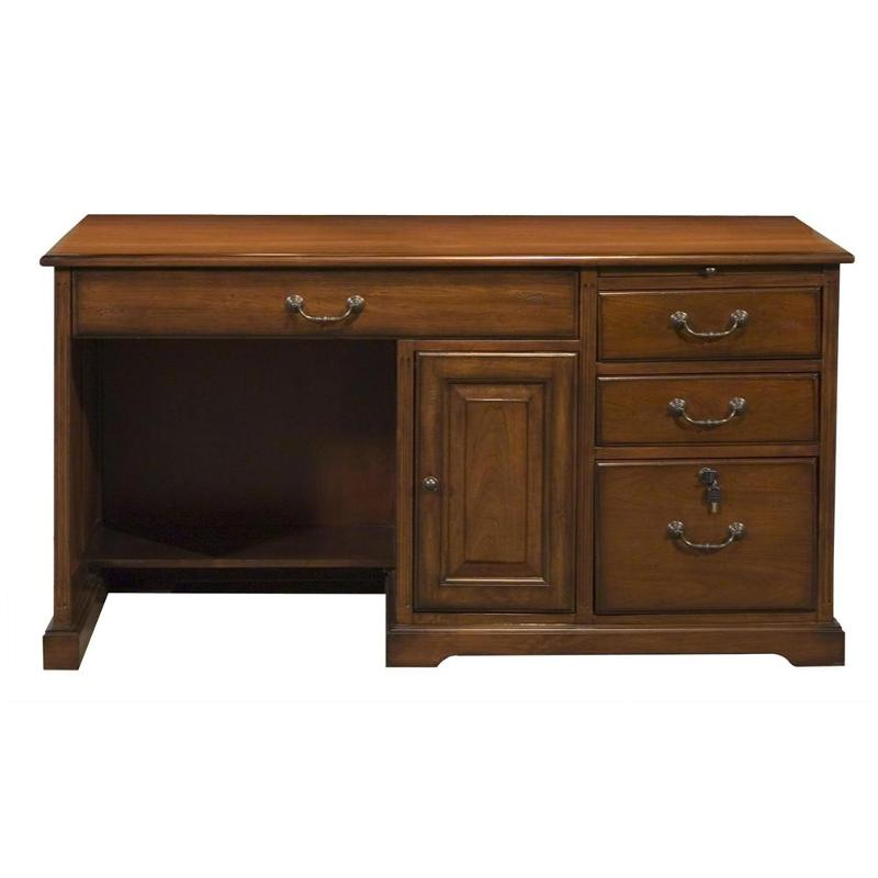 Furniture Office Furniture Home Office Furniture Riverside Home Office Furniture
