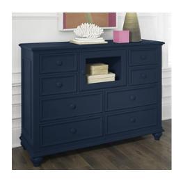 navy blue dresser bedroom furniture home design 2017