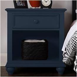 1169n riverside furniture splash of color bedroom