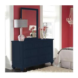 1177n riverside furniture splash of color bedroom furniture mirrors