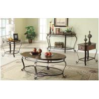 Riverside Furniture Eastview