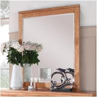 25763 Riverside Furniture Harbor Hill Bedroom Furniture Mirrors