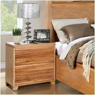 25768 Riverside Furniture Harbor Hill Bedroom Furniture Nightstands