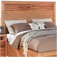 25780 Riverside Furniture Harbor Hill Bedroom Furniture Beds