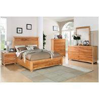 25780-ck-st Riverside Furniture Harbor Hill Bedroom Furniture Beds