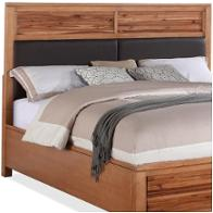 25785-ck Riverside Furniture Harbor Hill Bedroom Furniture Beds