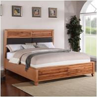 25785-ck-st Riverside Furniture Harbor Hill Bedroom Furniture Beds